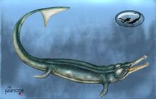 Geosaurus-3e77142e-cb37-4867-bb6e-42c3e1b5ad7-resize-750