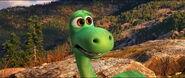 Good-dinosaur-disneyscreencaps.com-3044