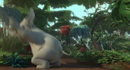 Horton-who-disneyscreencaps.com-4125