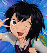 Peni-parker-spider-man-into-the-spider-verse-52 3
