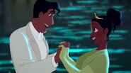 Princess-and-the-frog-disneyscreencaps.com-10668