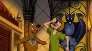 Scooby-doo-music-vampire-disneyscreencaps.com-2105