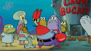 Sponge-out-water-disneyscreencaps.com-2395