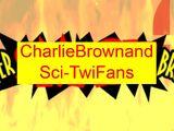 Super CharlieBrownandSci-TwiFans Bros. Series