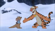 Tigger-movie-disneyscreencaps.com-7901