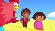Dora.the.Explorer.S07E19.Dora.and.Diegos.Amazing.Animal.Circus.Adventure.720p.WEB-DL.x264.AAC.mp4 000868534