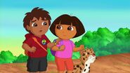 Dora.the.Explorer.S08E15.Dora.and.Diego.in.the.Time.of.Dinosaurs.WEBRip.x264.AAC.mp4 001096061