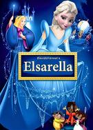 Elsarella (1950)