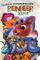 Gobo's Reindeer Movie