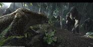 LegendTarzan Framestore VFX 04A