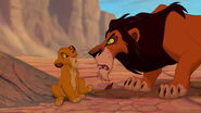 Lion-king-disneyscreencaps.com-3612