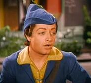 220px-Colored photo of Felix Knight as Tom-Tom in Babes in Toyland (1934)