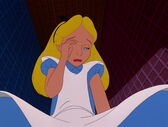 Alice-in-wonderland-disneyscreencaps.com-982