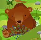 Bear02 mib