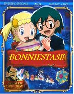 Bonnistasia for chris1701