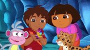 Dora.the.Explorer.S07E18.The.Butterfly.Ball.WEBRip.x264.AAC.mp4 000919585