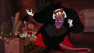 Great-mouse-detective-disneyscreencaps.com-1303