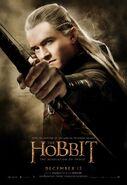 Hobbit the desolation of smaug ver11