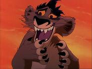Nuka-the-lion-king-2-simbas-pride-4220889-1024-768