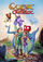 Quest for Camelot (JimmyandFriends Style)