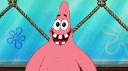Spongebob-movie-disneyscreencaps.com-3063