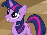 Ponies (Minions)