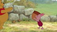 Winnie-the-pooh-disneyscreencaps.com-1429