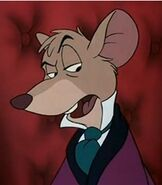 Basil-of-baker-street-the-great-mouse-detective-9.6