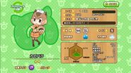 Capybara-kemono-friends