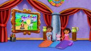 Dora.the.Explorer.S08E10.Doras.Museum.Sleepover.Adventure.720p.WEBRip.x264.AAC.mp4 001326058