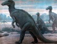 Edmontosaurus-encyclopedia-3dda