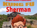 Kung Fu Sherman (2008)