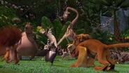 Madagascar-disneyscreencaps.com-7604