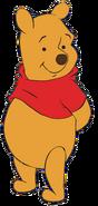 Pooh10
