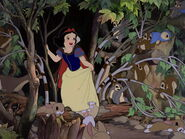 Snow-white-disneyscreencaps.com-1542