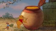 Winnie-the-pooh-disneyscreencaps.com-6030