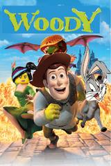 Woody (Shrek)