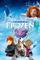 Frozen (JimmyandFriends Style)