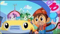 LEAPFROG NUMBERLAND.avi 001661433