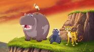 Lion-guard-return-roar-disneyscreencaps.com-5088