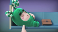 Oddbods - Day in the Life of Zee 004