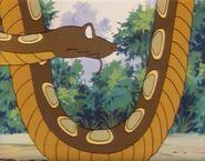 Ox-tales-s01e008-snake