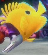 Tad (Finding Nemo)