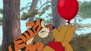 Winnie-the-pooh-disneyscreencaps.com-1137
