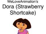 Dora (Strawberry Shortcake)