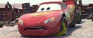Cars-disneyscreencaps.com-3383