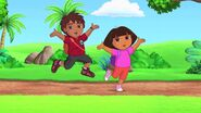 Dora.the.Explorer.S07E19.Dora.and.Diegos.Amazing.Animal.Circus.Adventure.720p.WEB-DL.x264.AAC.mp4 000362904