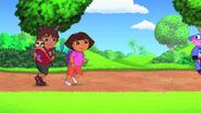 Dora.the.Explorer.S07E19.Dora.and.Diegos.Amazing.Animal.Circus.Adventure.720p.WEB-DL.x264.AAC.mp4 000679804