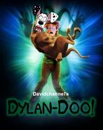 Dylan-Doo! (2002)