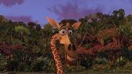 Madagascar-disneyscreencaps.com-5238